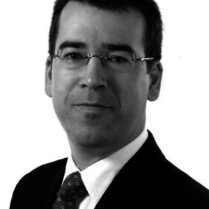 Daniel Moelle