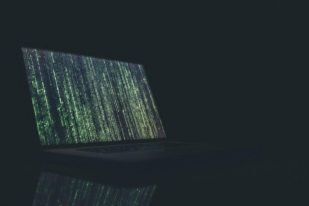 Bußgelder bei Datenschutzverstößen