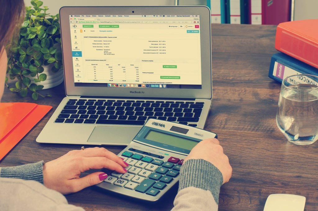 Mehrwertsteuersenkung 2020